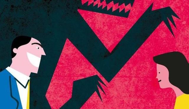 3 kiểu người nhất định phải dứt khoát cắt đứt quan hệ: Càng dây dưa, càng sinh họa - Ảnh 2.