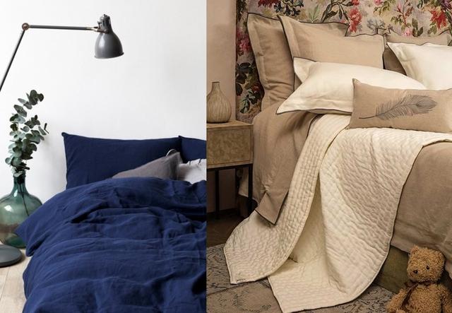Để có một ngày làm việc hiệu quả, trước tiên phải ngủ thật ngon và đây là 4 sản phẩm giúp bạn làm được điều đó - Ảnh 3.
