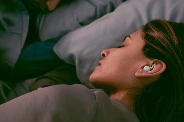 Để có một ngày làm việc hiệu quả, trước tiên phải ngủ thật ngon và đây là 4 sản phẩm giúp bạn làm được điều đó - Ảnh 2.