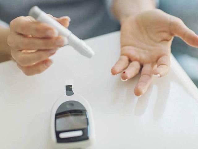 Khoai lang: Thực phẩm đa chức năng, ngoài tác dụng giảm cân còn hạn chế nguy cơ trầm cảm và căn bệnh tử thần này  - Ảnh 2.