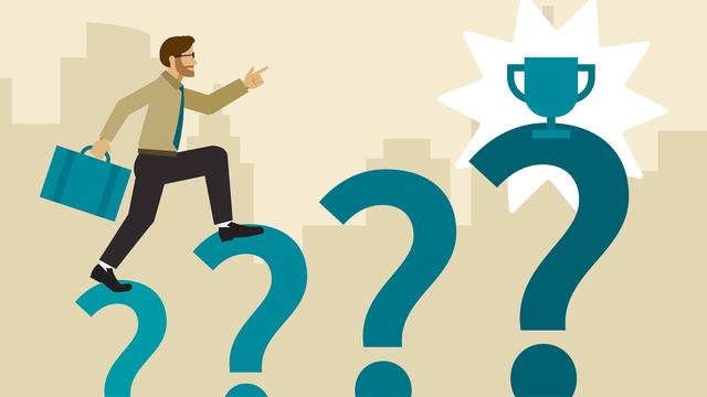 """Nghệ thuật xây dựng chiến lược: Tự hỏi bản thân 6 câu hỏi này giúp mở lối tư duy, """"trăm trận trăm thắng - Ảnh 3."""