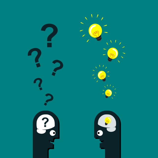"""Nghệ thuật xây dựng chiến lược: Tự hỏi bản thân 6 câu hỏi này giúp mở lối tư duy, """"trăm trận trăm thắng - Ảnh 4."""