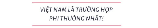 Chuyên gia Hoa Kỳ: Nếu xử lý Covid-19 như Việt Nam trong 8 tháng qua, chắc chưa tới 100 cư dân Hoa Kỳ phải chết vì đại dịch - Ảnh 1.