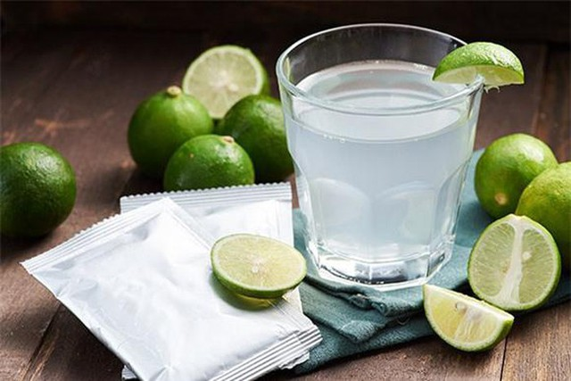 Công thức 3 ăn - 3 uống - 3 làm đơn giản nhưng luôn hiệu quả trong thời điểm chuyển mùa: Làm tốt thì không lo đau ốm, chẳng phải uống kháng sinh - Ảnh 4.