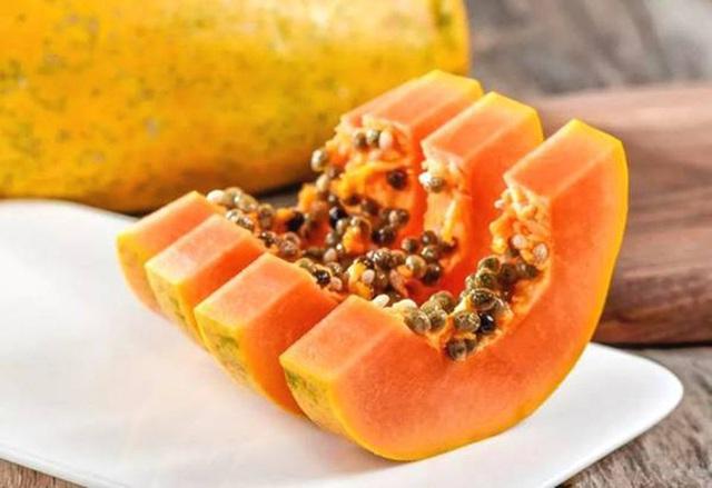 Ngăn ngừa hàng loạt ung thư nguy hiểm chỉ với 6 loại trái cây rẻ bèo, chuyên gia dinh dưỡng đặc biệt khuyên dùng - Ảnh 5.