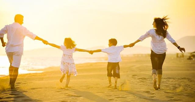 Đàn ông muốn có được vợ dịu hiền trước tiên hãy là người chồng biết thương yêu: Đối xử tốt với vợ chính là khoản đầu tư sinh lời nhất đời người - Ảnh 3.