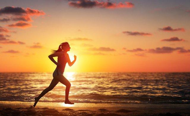 """Nhìn thấu nhân sinh qua """"lời dạy"""" của biển: Thế gian vô tận, an yên hay giông bão đều có lý do của nó! - Ảnh 3."""