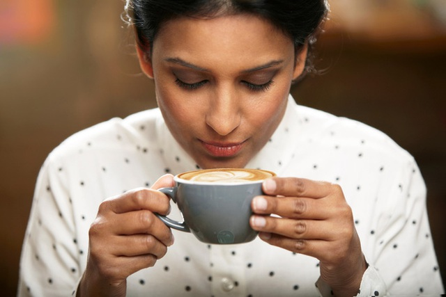 Uống 2 cốc cà phê mỗi ngày giúp giảm 46% nguy cơ tử vong do ung thư gan - Ảnh 1.