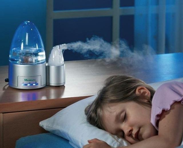 Khi ngủ để 4 vật này càng xa giường càng tốt, nhưng 2 vật để cạnh giường tốt hơn uống thuốc bổ - Ảnh 4.