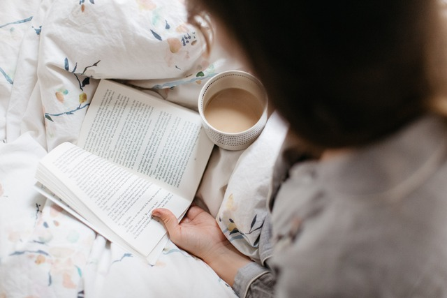 Thức dậy từ 5h30 mỗi sáng có thực sự là bí quyết thành công như lời đồn? Kinh nghiệm của 300 người thành đạt sẽ giúp bạn trả lời câu hỏi này - Ảnh 3.