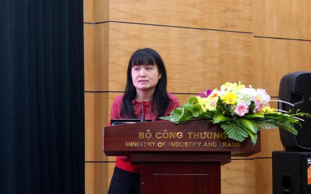 Không phải lĩnh vực hoành tráng như ô tô hay điện tử, đây mới là cơ hội để doanh nghiệp Việt Nam nhanh chóng hội nhập vào chuỗi giá trị toàn cầu - Ảnh 1.