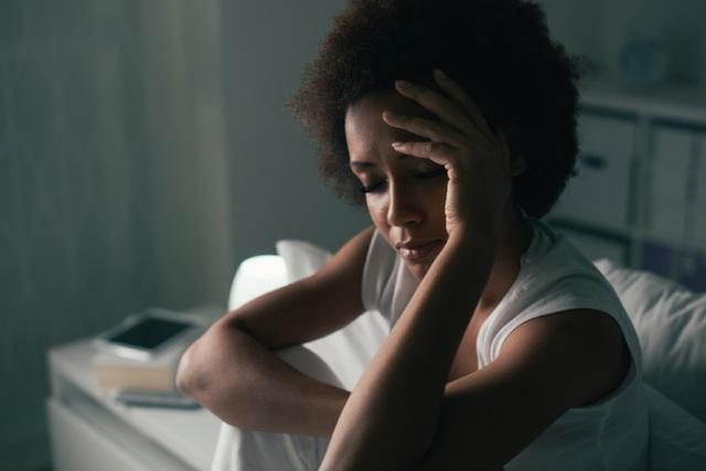 Bỏ được thuốc lá sau 1 tuần nhờ làm việc này trong khi ngủ, tôi chợt nhận ra hàng loạt lợi ích của việc cơ thể được nghỉ ngơi - Ảnh 3.