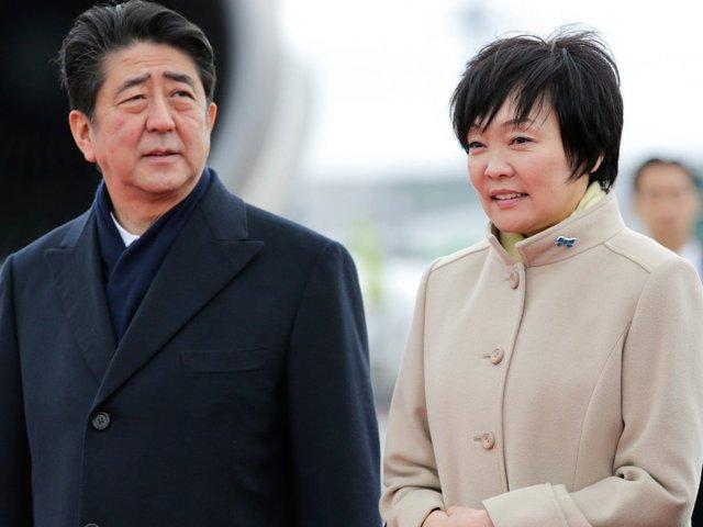 Ông Shinzo Abe từ chức: Chân dung vị thủ tướng Nhật nhiều thiện cảm với Việt Nam - Ảnh 3.