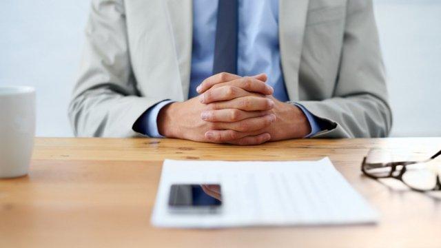 Bạn còn câu hỏi nào cho chúng tôi không?: Thử thách phỏng vấn đánh gục vô số ứng viên, nhưng ai nói trúng điều nhà tuyển dụng muốn nghe sẽ ghi điểm tuyệt đối - Ảnh 3.