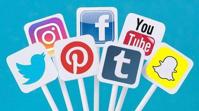 Thu lời lớn, Facebook và Google phải nộp thuế theo quy định ở Việt Nam - Ảnh 1.