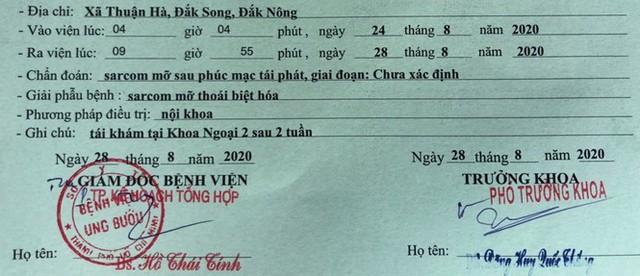 Ông Đoàn Ngọc Hải mua xe cứu thương, tự cầm lái chở bệnh nhân nghèo về quê miễn phí - Ảnh 3.
