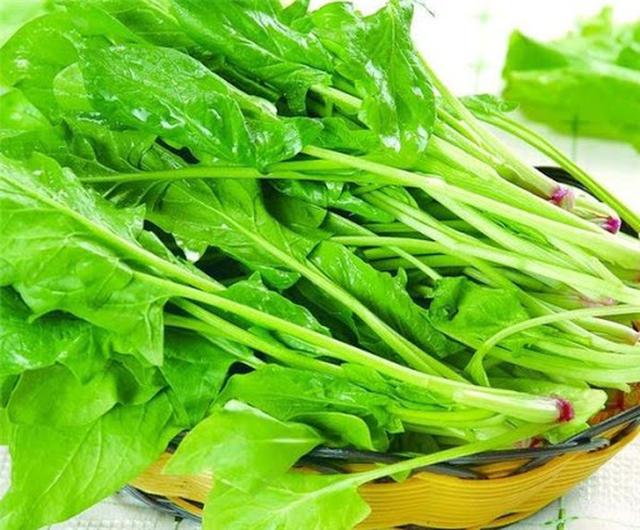 4 thực phẩm phổ biến nhưng không ngờ lại là đồng phạm của việc tăng axit uric trong máu, bác sĩ khuyên nên bịt mồm bịt miệng - Ảnh 4.