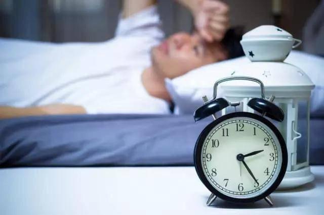 Những người có tuổi thọ ngắn thường có 3 chậm, chỉ cần xuất hiện 1, cơ thể không còn khỏe mạnh - Ảnh 1.