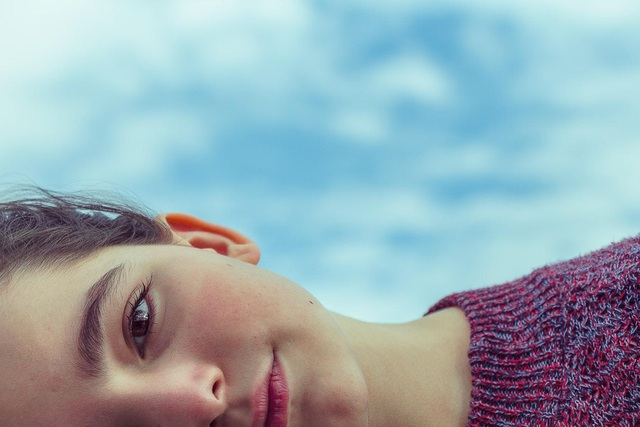 5 thói quen nhỏ giúp bạn thoát khỏi tình trạng căng thẳng cực độ: Ưu tiên chăm sóc cơ thể, bồi dưỡng tâm trí mỗi ngày để nhẹ bớt gánh nặng tinh thần - Ảnh 2.