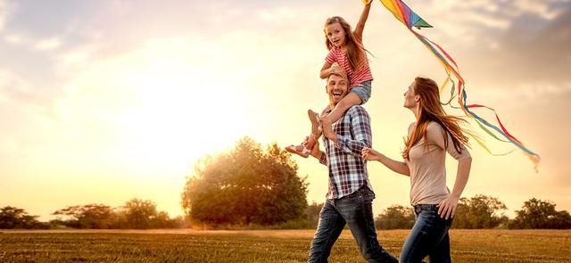 Gia đình nào có đủ 4 bảo vật này thì đạo nhà yên ổn, tài lộc thăng hoa, một đời no ấm hạnh phúc  - Ảnh 1.