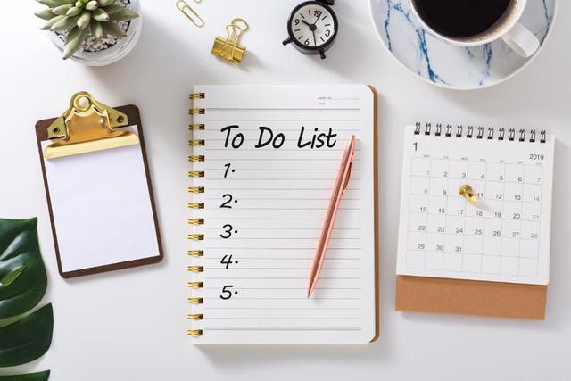 Chỉ mất 30 phút cho những thói quen này, stress sẽ không còn là nỗi lo trong ngày: Chuyên gia tâm lý khuyến khích nên thực hiện đều đặn mỗi sáng - Ảnh 4.