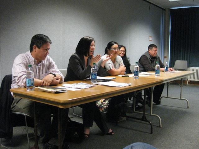 7 tình huống phỏng vấn cực chua nhà tuyển dụng thường diễn để thử lòng ứng viên - Ảnh 1.