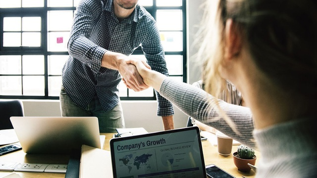 7 tình huống phỏng vấn cực chua nhà tuyển dụng thường diễn để thử lòng ứng viên - Ảnh 3.