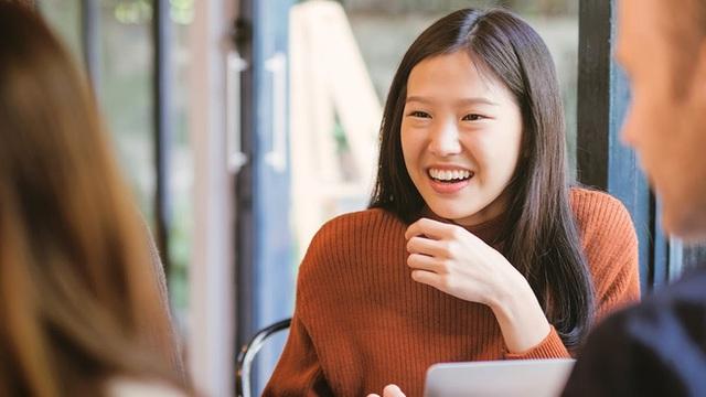 7 tình huống phỏng vấn cực chua nhà tuyển dụng thường diễn để thử lòng ứng viên - Ảnh 5.