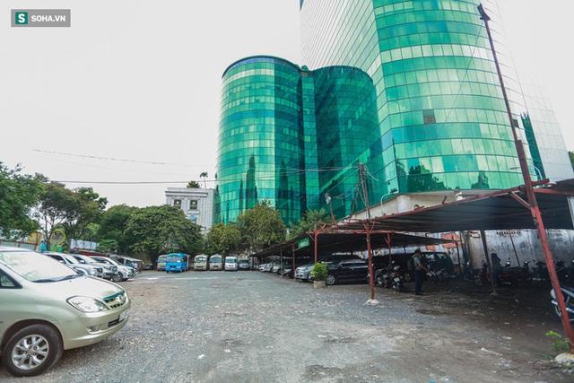 Bên trong lô đất nghìn tỷ ông Nguyễn Thành Tài giao cho nữ chủ tịch Lavenue - Ảnh 7.