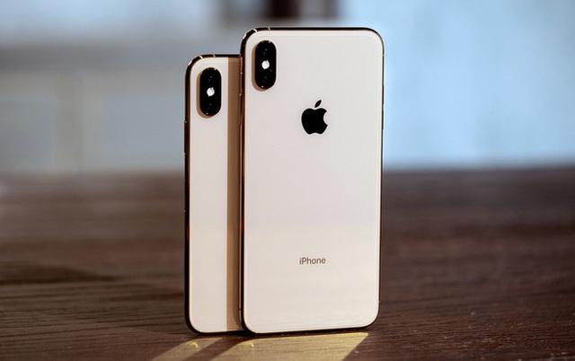 iPhone giảm giá tới 5 triệu đồng, phiên bản quốc dân về mức bình dân nhất tháng 8 - Ảnh 1.