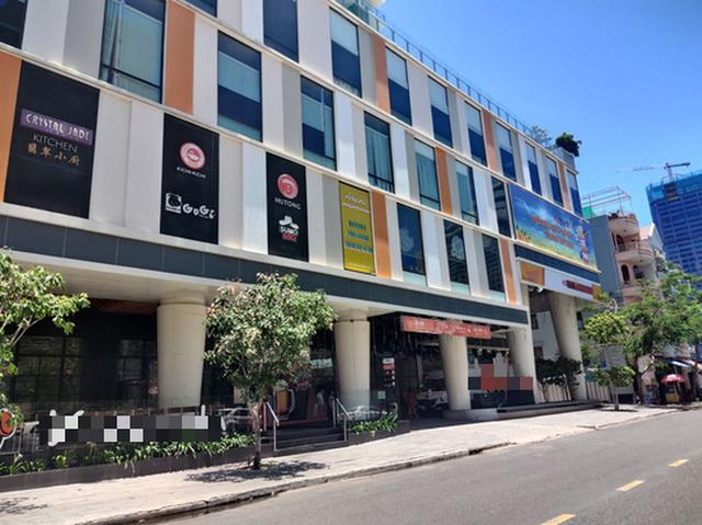 Khánh Hòa: 1.950 phòng khách sạn làm nơi cách ly Covid-19  - Ảnh 1.