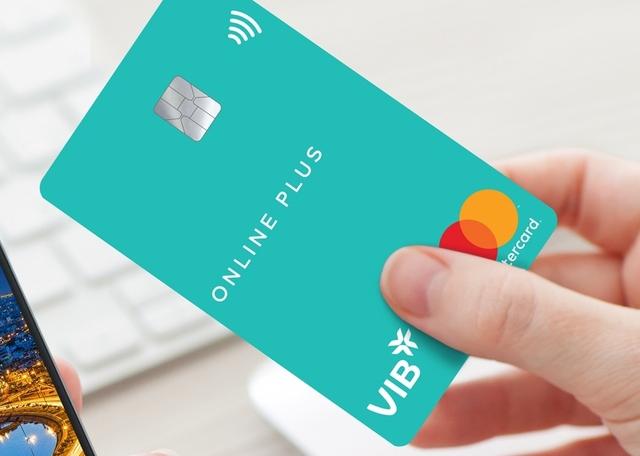 Chọn thẻ tín dụng thế nào để tối ưu lợi ích khi mua sắm trực tuyến? - Ảnh 1.