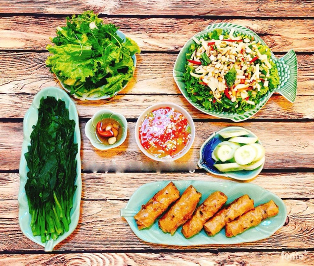 Khoa học chứng minh sự khác biệt khi bạn ăn tối lúc 18 giờ và 22 giờ: Ăn tối càng sớm, sức khỏe càng có lợi đủ đường - Ảnh 3.