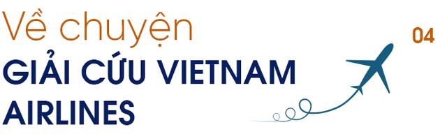 TS. Trương Văn Phước: Nếu dập dịch ở Đà Nẵng, Quảng Nam sớm trong tháng 8, GDP có thể tăng trưởng từ 3,5% đến 4% - Ảnh 8.