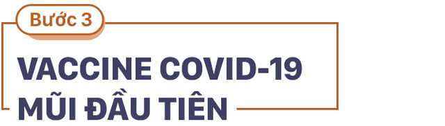 Nhật ký của nữ Tiến sĩ người Việt - người tạo ra virus Cúm nhưng là 1 trong số người đầu tiên tiêm thử vaccine Covid-19 trên thế giới - Ảnh 3.