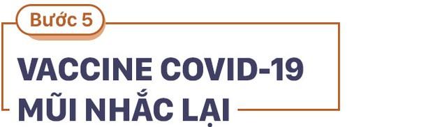 Nhật ký của nữ Tiến sĩ người Việt - người tạo ra virus Cúm nhưng là 1 trong số người đầu tiên tiêm thử vaccine Covid-19 trên thế giới - Ảnh 7.