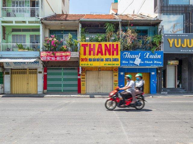 Asia Times: Minh bạch cao, huy động mọi nguồn lực, Việt Nam có thể tiếp tục xử lý tốt đại dịch - Ảnh 1.