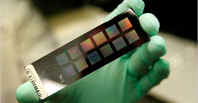Khoa học chứng minh: Không chỉ xác nhận huyết thống, xét nghiệm ADN còn dự báo cả nguy cơ bệnh tật và tuổi thọ - Ảnh 2.
