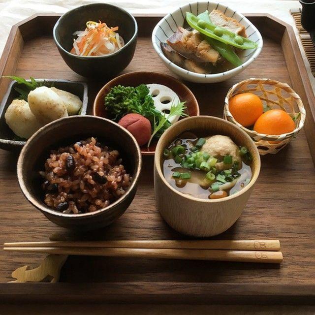 """Người Nhật luôn trẻ hơn tuổi thật, sống thọ nhất thế giới nhờ áp dụng nguyên tắc """"7 món ăn và 5 thói quen"""" đơn giản này - Ảnh 2."""