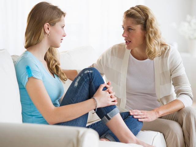 Kỳ vọng thái quá của phụ huynh khiến con cái chịu áp lực lớn trước các kỳ thi: Chuyên gia tâm lý chỉ cách cha mẹ đồng hành cùng con đối mặt  - Ảnh 3.