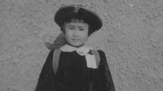 1.000 con hạc giấy và điều ước nhỏ mãi không thành hiện thực của bé gái 12 tuổi mắc bệnh bom nguyên tử Hiroshima nhưng làm thay đổi cả thế giới - Ảnh 1.