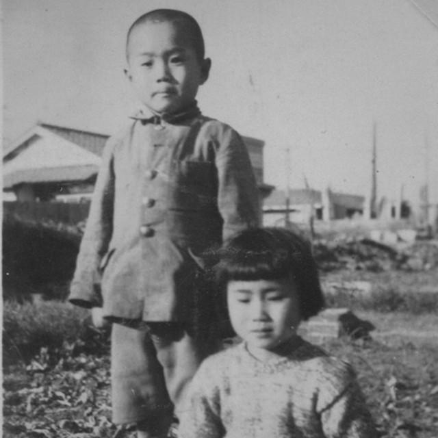 1.000 con hạc giấy và điều ước nhỏ mãi không thành hiện thực của bé gái 12 tuổi mắc bệnh bom nguyên tử Hiroshima nhưng làm thay đổi cả thế giới - Ảnh 4.