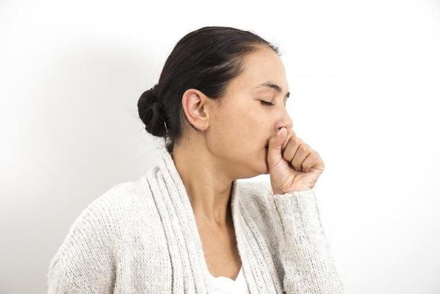 7 triệu chứng tưởng là mệt mỏi đơn thuần nhưng lại cảnh báo trái tim đang cầu cứu - Ảnh 2.
