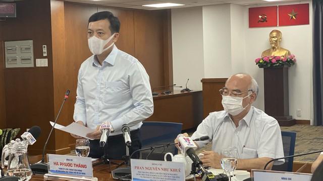 Ông Phạm Phú Quốc xin thôi đại biểu Quốc hội và chức Tổng giám đốc - Ảnh 2.