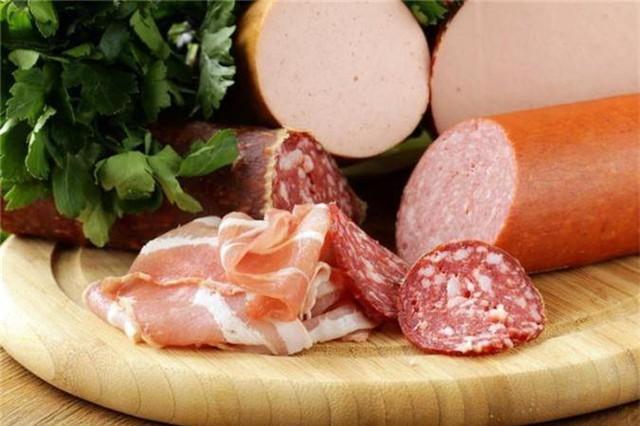 WHO cảnh báo 4 loại thực phẩm nhiều người yêu thích, thường xuyên sử dụng khiến ung thư  tiến gần hơn với sức khỏe - Ảnh 2.
