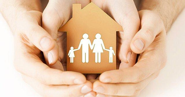 Tâm lý học chỉ ra 4 bí mật của những cặp vợ chồng bên nhau trọn đời: Vấn đề rất nhỏ nhưng là nền tảng của hạnh phúc gia đình - Ảnh 2.