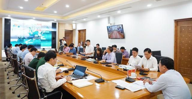 Nữ đại gia 26 tuổi rót 7.600 tỷ đồng vào Bến Thành Holdings từng thâu tóm 2 toà lâu đài của Khải Silk, muốn đổ bộ Quảng Ninh với loạt dự án tầm cỡ - Ảnh 5.