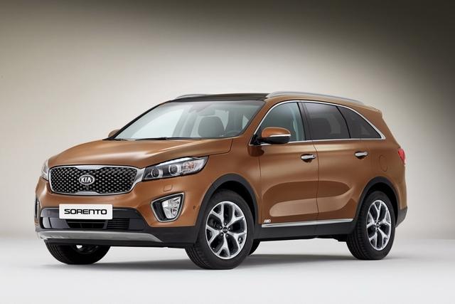 Hyundai và Kia triệu hồi gần 600.000 ô tô do nguy cơ cháy nổ  - Ảnh 2.