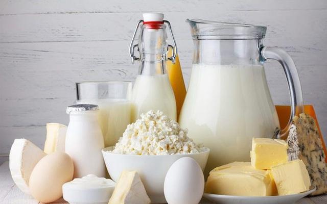 WHO cảnh báo 4 loại thực phẩm nhiều người yêu thích, thường xuyên sử dụng khiến ung thư  tiến gần hơn với sức khỏe - Ảnh 4.