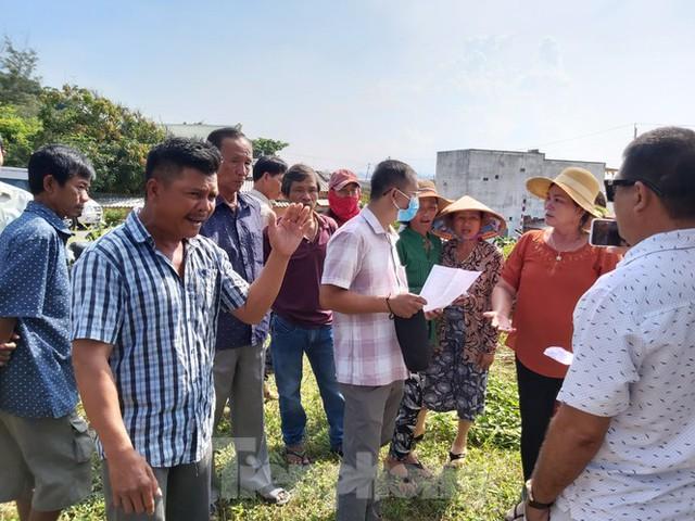 Bên trong siêu dự án 123ha ở Bình Thuận được giao đất thần tốc - Ảnh 17.